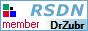http://www.rsdn.org/tools/member.aspx?id=DrZubr